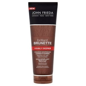 John-Frieda-Brilliant-Brunette-Visibly-Deeper-Cond-250ml-697203.jpg