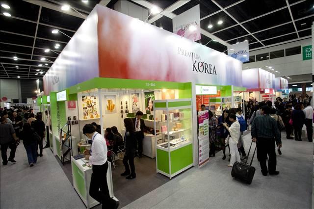 korea-cpa2011.jpg