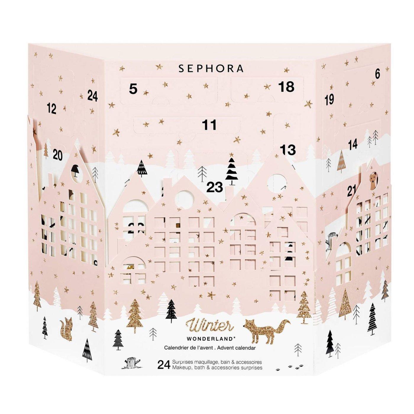 sephora-calendrier.jpg