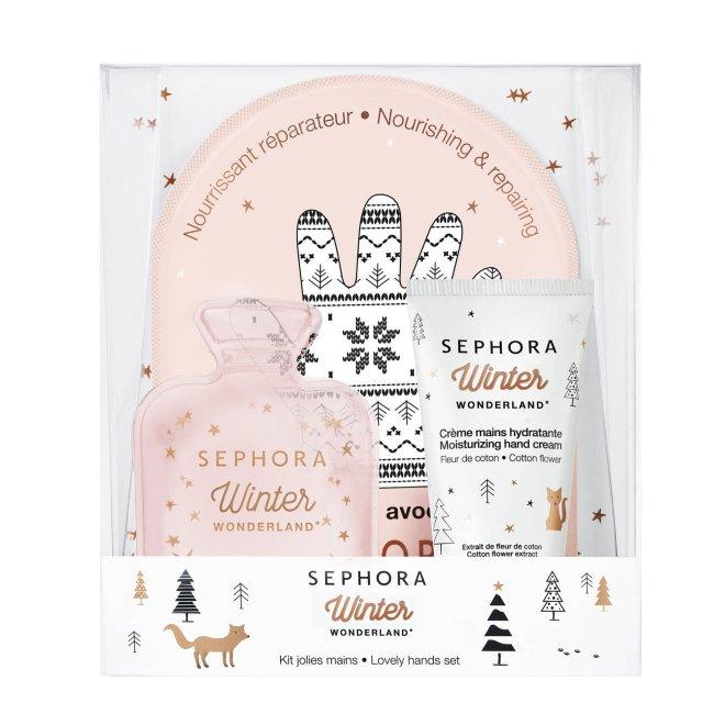 sephora-kit-mains.jpg