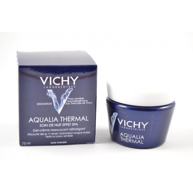 vichy-aqualia-thermal-soin-de-nuit-effet-spa-pot-de-75-ml.jpg