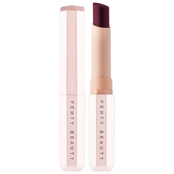 Fenty-Beauty-Mattemoiselle-Lipstick-Griselda.jpg