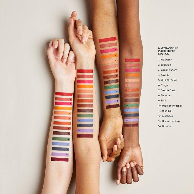 Fenty-Beauty-Mattemoiselle-Lipstick-swatches-fair-medium-deep-skintone.jpg