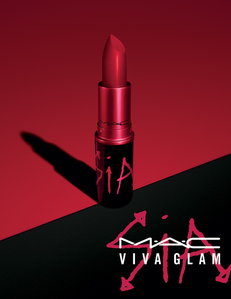 holiday-2017_mac-viva-glam-sia_002_promo.jpg