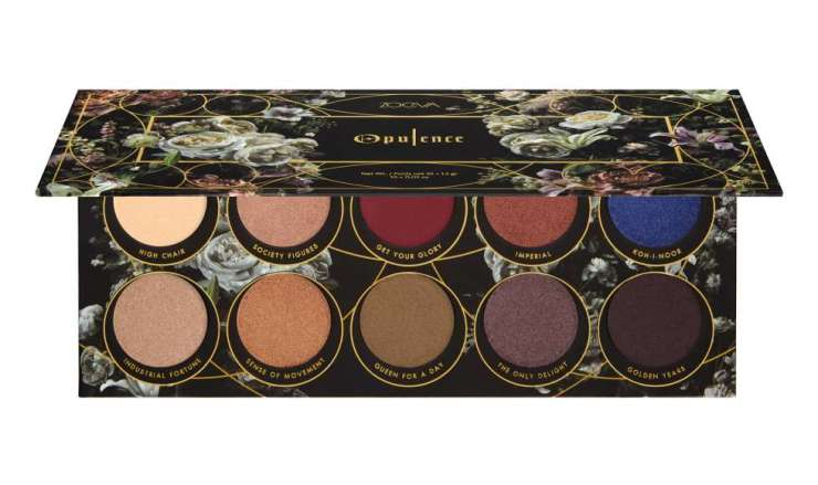zoeva-opulence-eyeshadow-palette-thumbnail_490x320@2x