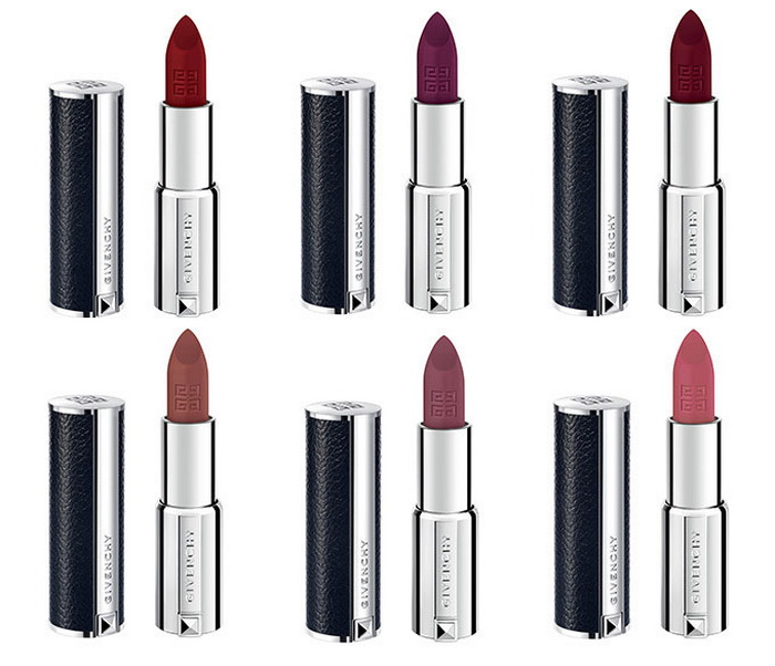 rouge_mat_givenchy