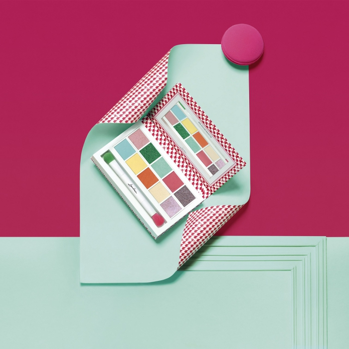 lancome-macaroons-palette-spring-2018