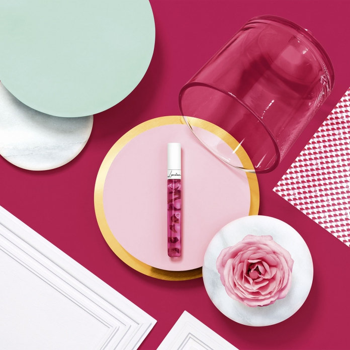 lancome-macaroons-spring-2018-jelly