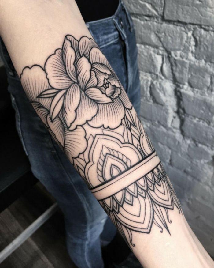 Envie de se faire tatouer ? Mes conseils sur lesujet