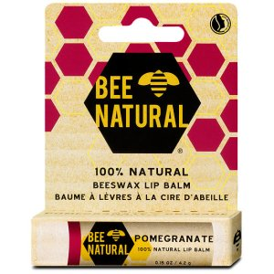 bee-natural-baume-levres