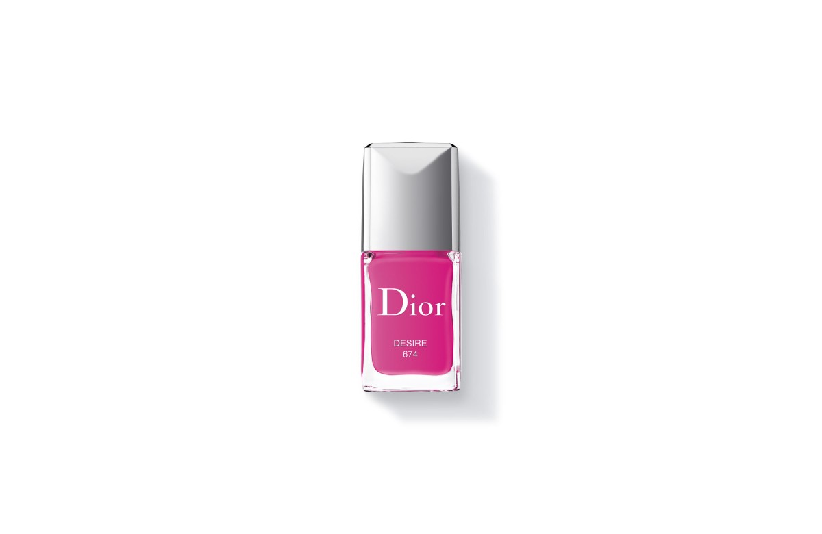 dior-vernis-ongles-spring-2018-desire