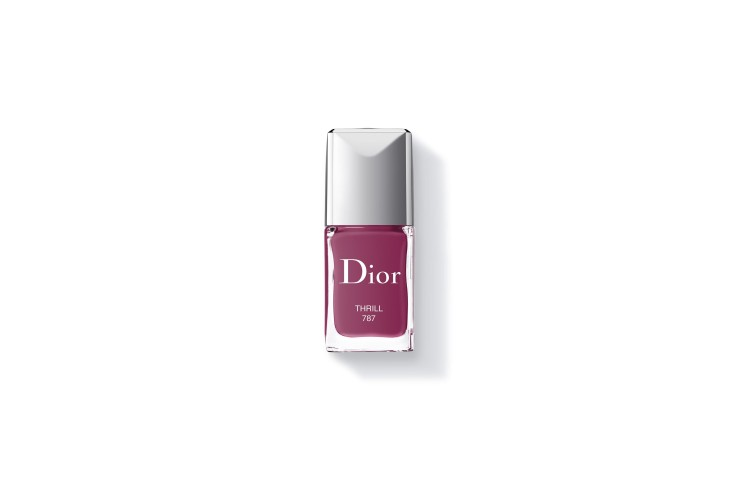 dior-vernis-ongles-spring-2018