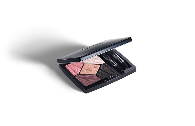dior-spring-2018-palette-5-couleurs