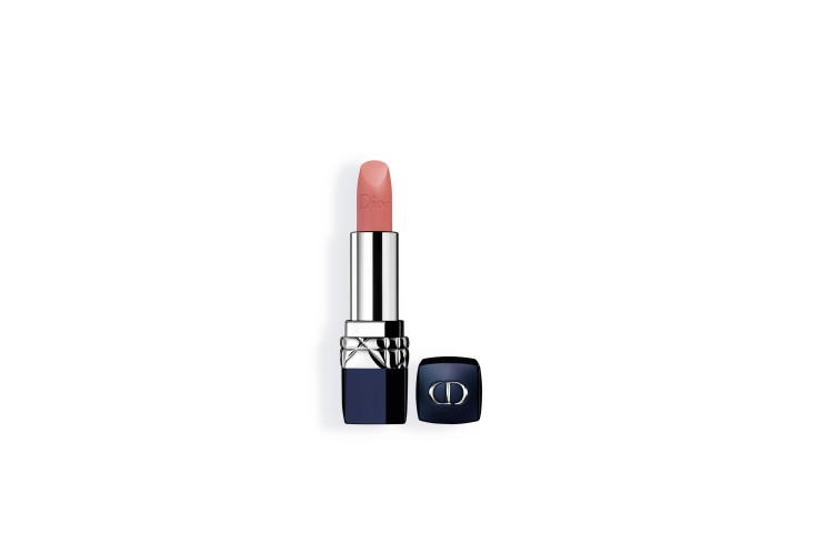 dior-rouge-dior-lipstick-2018