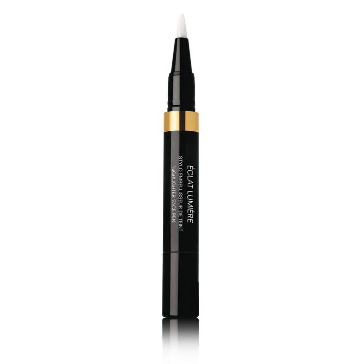 eclat-lumiere-stylo-embellisseur-de-teint-10-beige-tendre-12ml.3145891456103.jpg