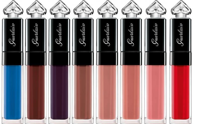 Guerlain-La-Petite-Robe-Noire-Lip-Colour-Ink.jpg