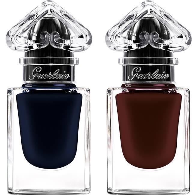 Guerlain-La-Petite-Robe-Noire-Nail-Polish.jpg