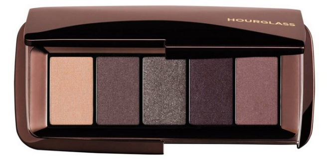 Hourglass_Graphik-Eyeshadow-Palette-Expose