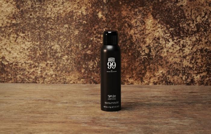 house-99-david-beckham-tight-grip-fixing-spray.jpg