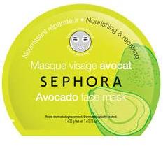 sephora-masque-avocat