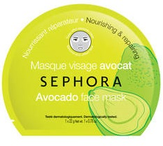 sephora-masque-avocat
