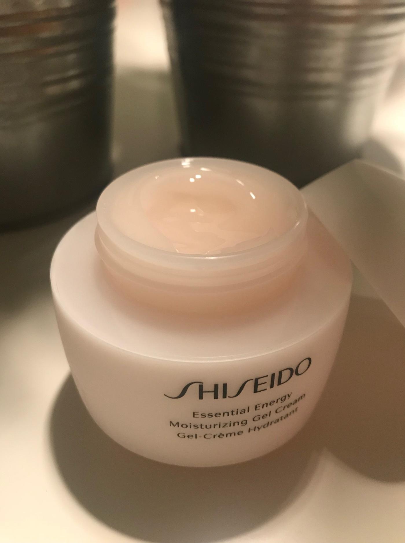 shiseido_essential_energy_gel