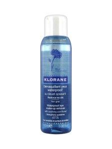 klorane-demaquillant-yeux-25172
