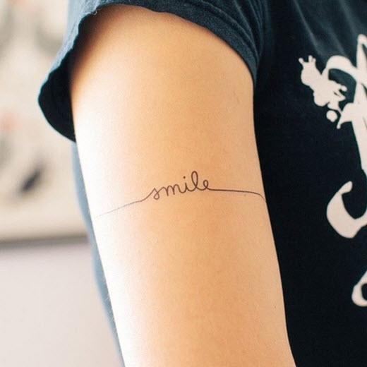 minimaliste-tatouage.jpg