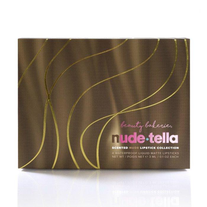 Nude-tella_Box_1024x1024.jpg