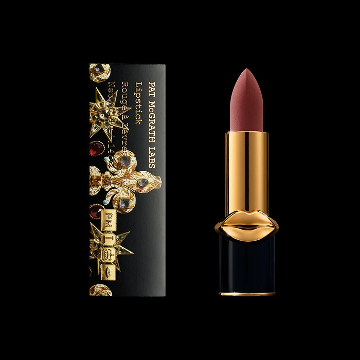 Pat-McGrath-Launches-Decadence-Palette-And-10-New-Lipsticks-6.jpg