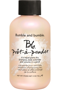 pra--t-o---powder-56g