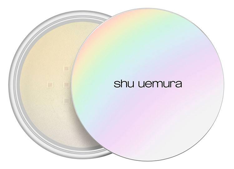 Shu-Uemura-Tokyo-Spirit-2018-Spring-Collection-1.jpg
