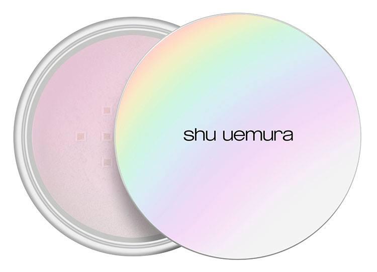 Shu-Uemura-Tokyo-Spirit-2018-Spring-Collection.jpg