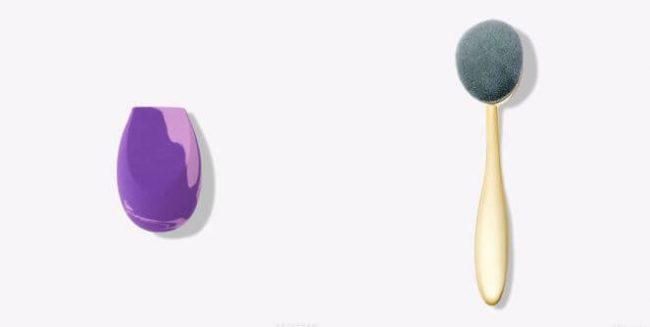 tarte-brushes-e1515798393867.jpg