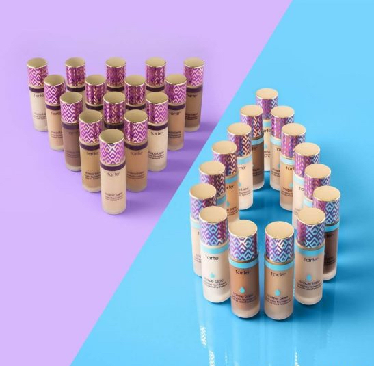 Tarte-Shape-Tape-Foundation5