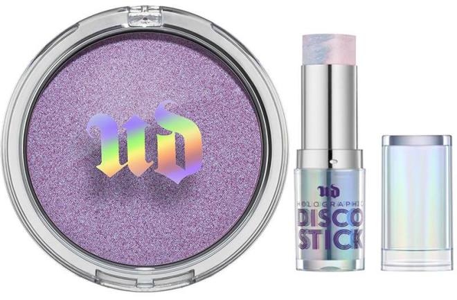 Urban-Decay-Holographic-2018-Collection-1.jpg