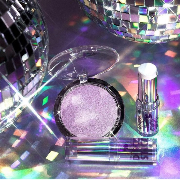 Urban-Decay-Holographic-2018-Collection.jpg