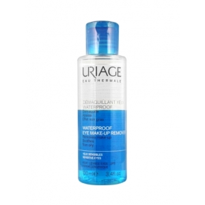 uriage-dem-yeux-water-100ml