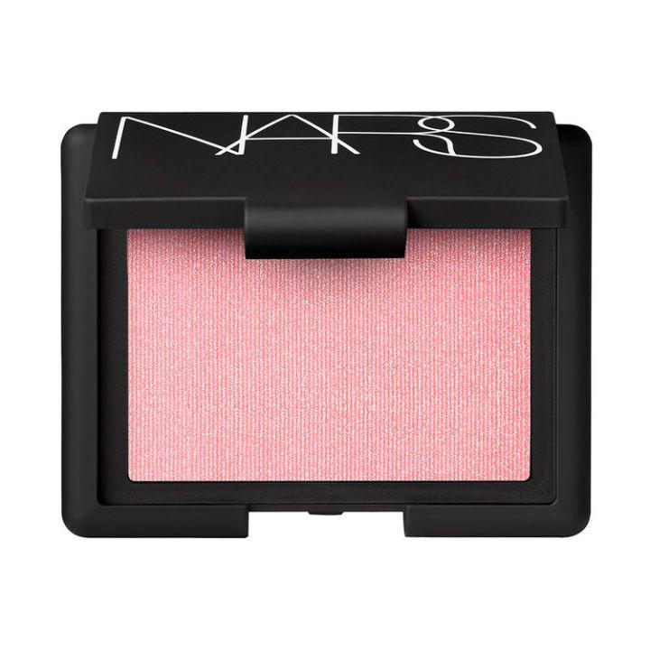 nars-spring-2018-blush-pink