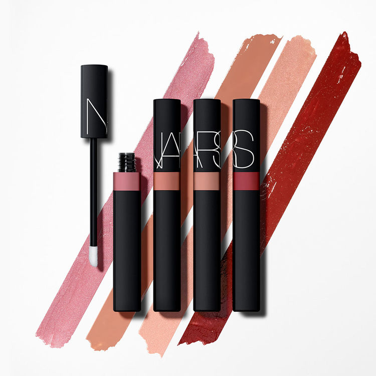 Nars-spring-lip-cover-gloss-2018