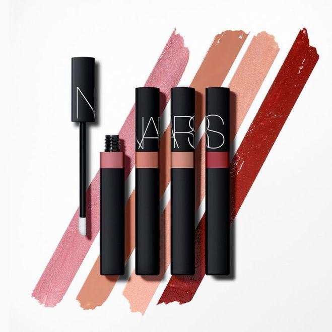 Nars-spring-lip-cover-gloss-2018