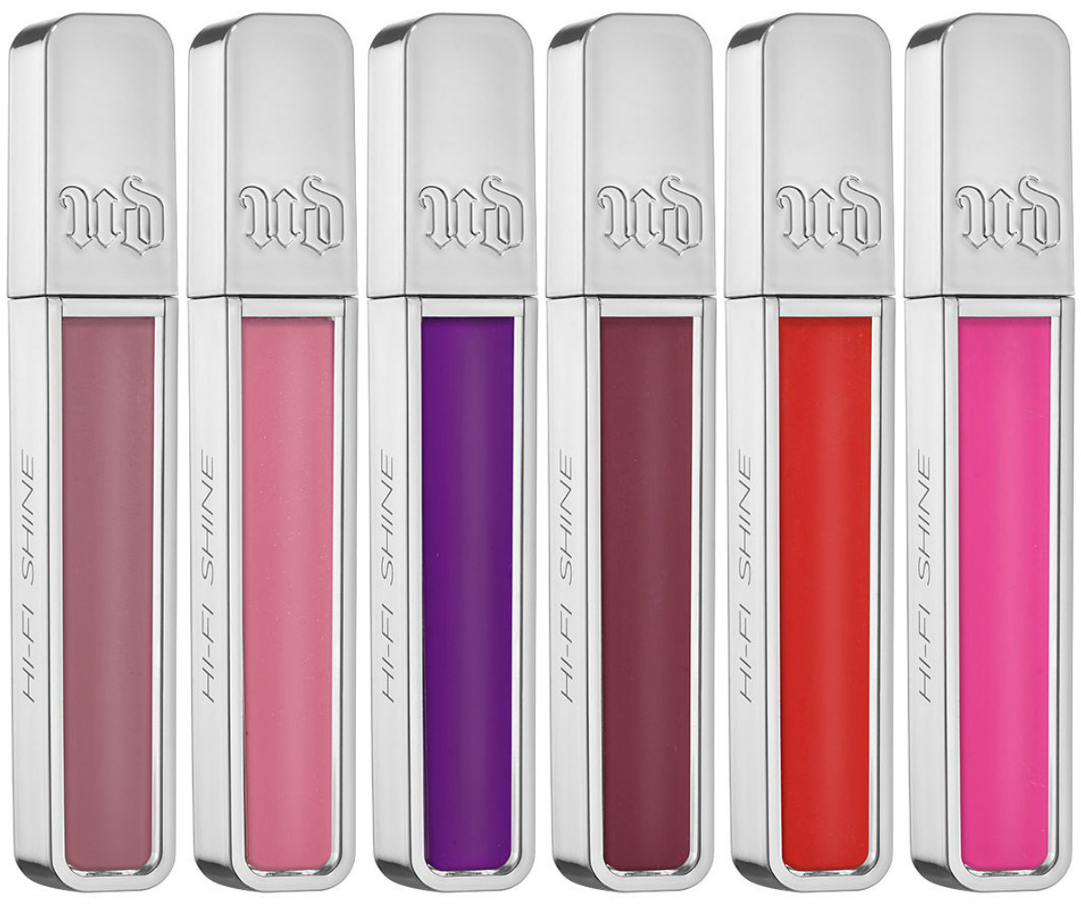 2 Hi-Fi Shine Ultra Cushion Lipgloss matte.jpg