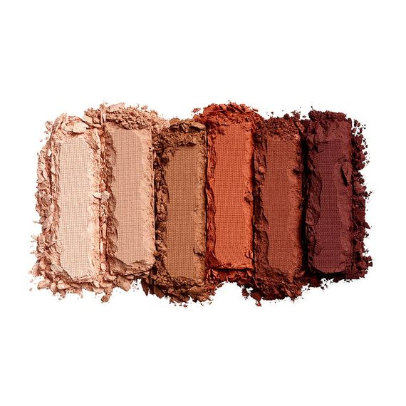 naked_petite_heat_palette_urban_decay