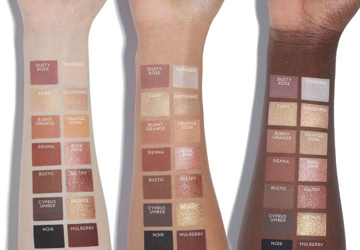 Anastasia-Beverly-Hills-Soft-Glam-Eyeshadow-Palette-swatched.jpg