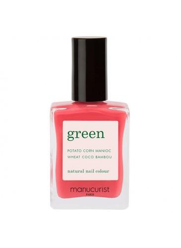 azalea-green-manucurist-
