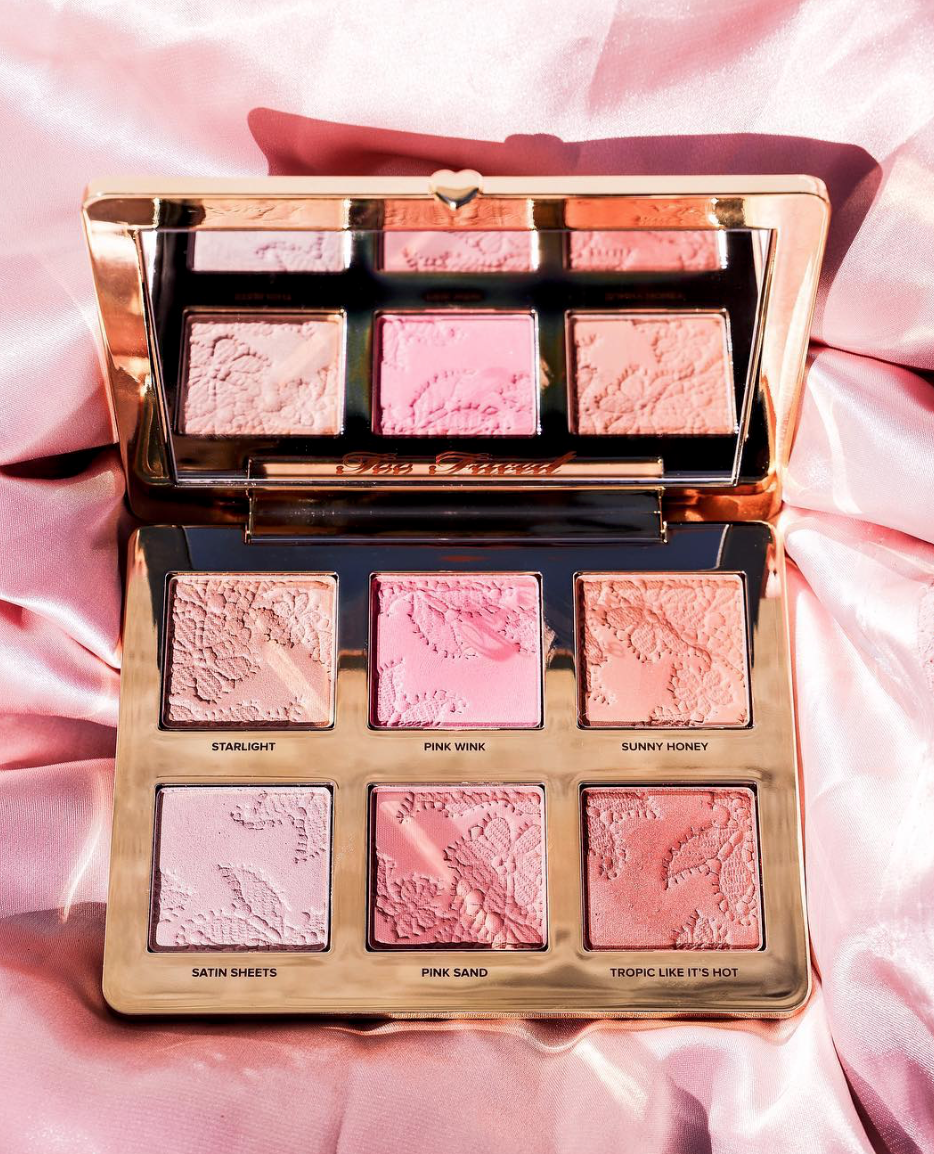 too_faced_natural_face_palette_2018