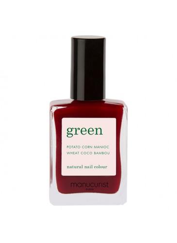 dark-pansy-green-manucurist