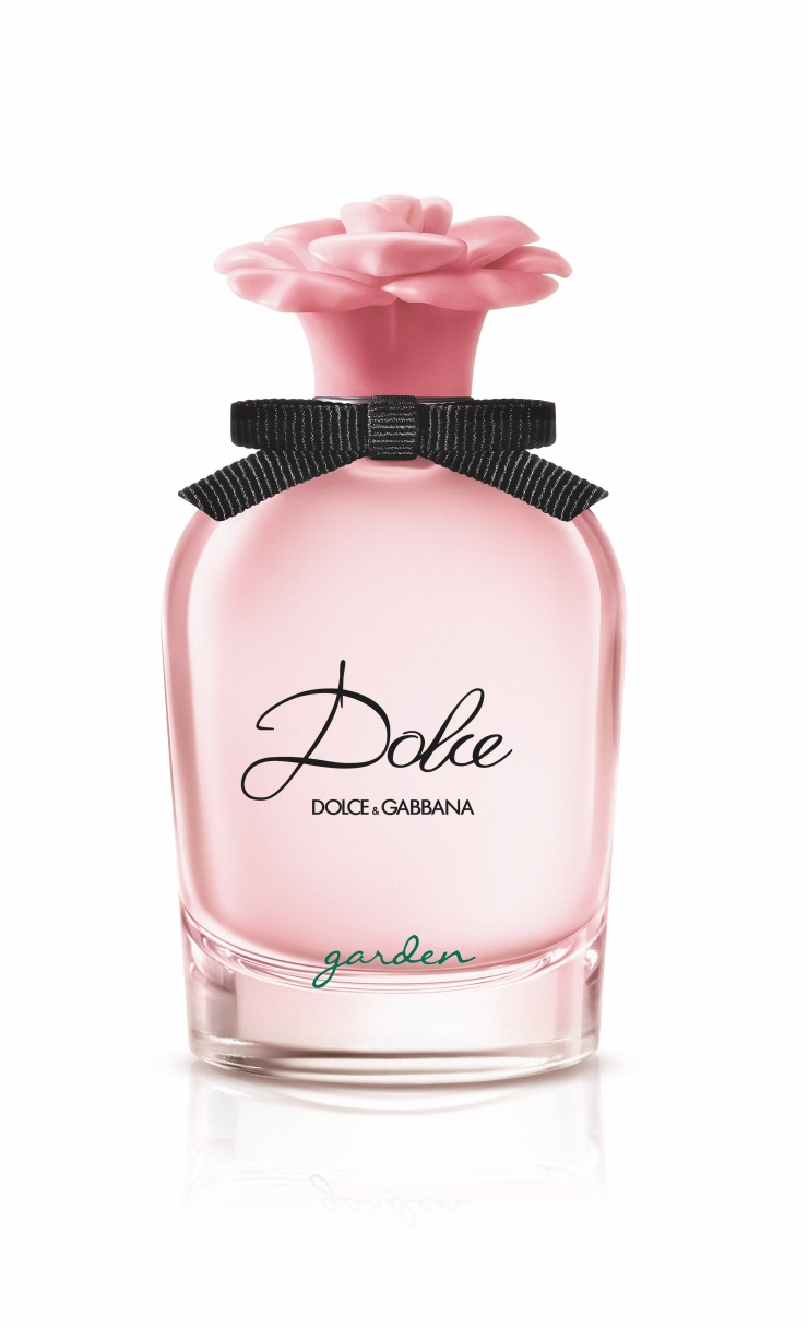 dg-beauty_dolce-garden-edp-75ml-simple-packshot-hr-e1518456802404.jpg