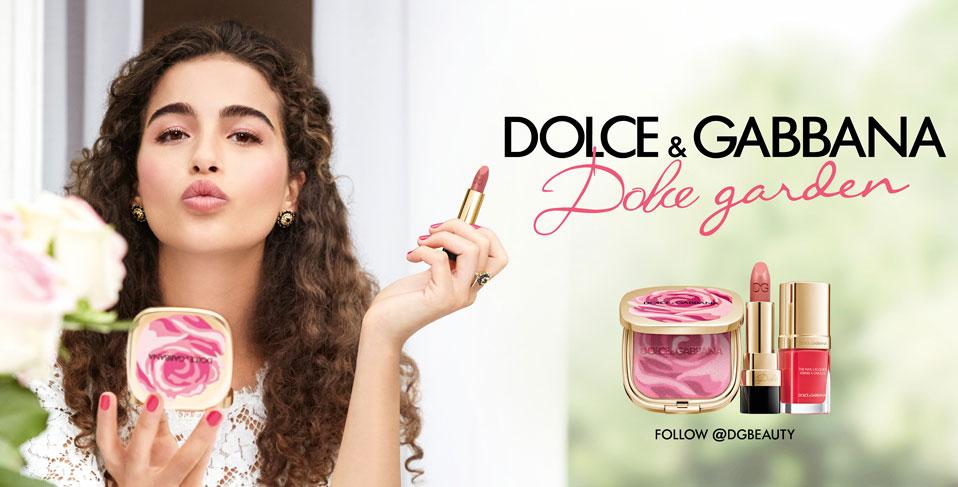 DG-Dolce-Garden-visual.jpg