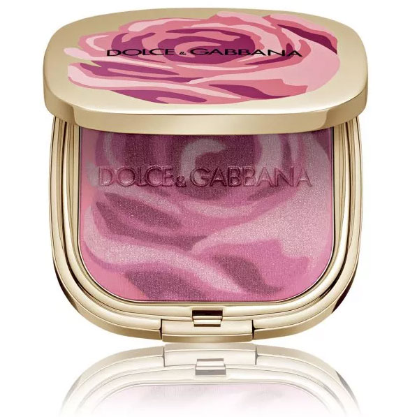 Dolce-Gabbana-Blush-Rosa-Duchessa-in-Provocative-40